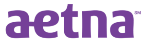 Aetna-Logo-3100×900-1-300×87-300×87