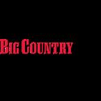 BigCountry
