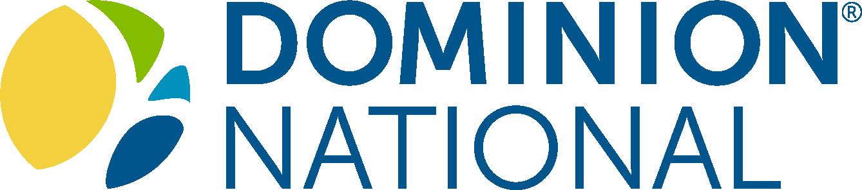 dominion-logo-registered