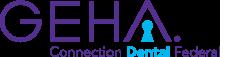 geha-dental-logo
