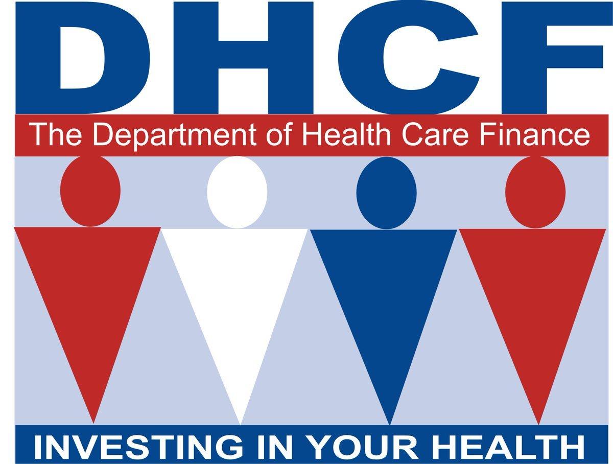 health-care-finance_original